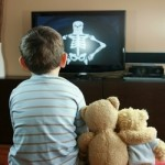 Do You Know About The TV Parental Guidelines?