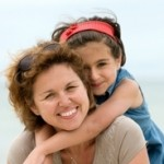 Becoming Parents After Age 30 - Some Benefits