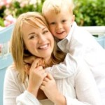 5 Tips To Successful Single Parenting