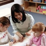 Should I Allow My Child To Join In Co-Curricular Activities?