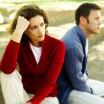Helping Children Deal With Divorced Parents
