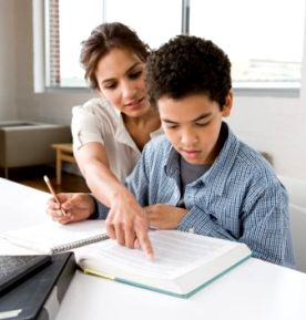 are parents and teachers responsible for There's no logical way parents can control every aspect of their children's lives here are ten things you are (and aren't) responsible for as a parent.