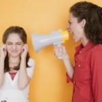 Do You Yell At Your Adolescent? Things You Should Know