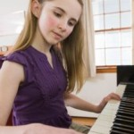 Piano Lessons - Why They Are An Excellent Idea For Your Child