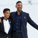 15 Hot Celebrity Dads We All Love and Admire
