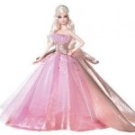 Are Barbie Dolls Such A Good Idea For Your Little Girl?