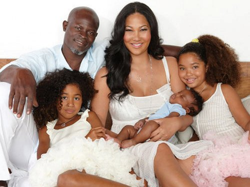 kimora-lee-simmons
