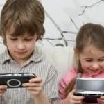 Are Video Game Violence and Children Acting Out Linked?