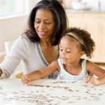 It Is Important to Focus on Cognitive Development in Children