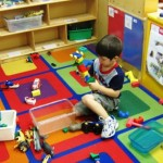 Get a Head Start with Learning Games for Toddlers