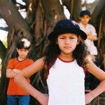 Simple Tips for Anger Management for Children