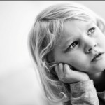 The Daydreamer Child – Is That Such a Bad Thing?