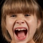 Most Common Mental Illness in Children and Their Symptoms