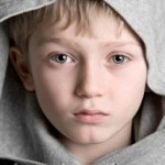 What You Need to Know About Reactive Attachment Disorder in Children