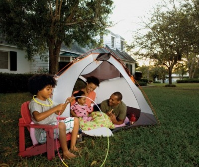fun easy outdoor activities for kids