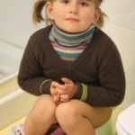Best Potty Training Tips for Girls