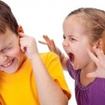 Conduct Disorder in Children Symptoms