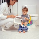 Best Potty Training Tips for Boys