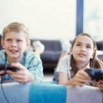 Learn About the Side Effects of Video Games on Children