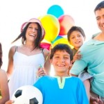 Fun Summer Activities for Kids – Ideas to Consider