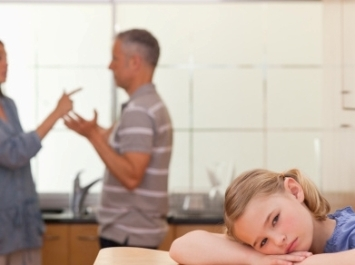 Symptoms of Emotional Abuse in Children