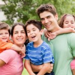Tips to Improve Family Relationships