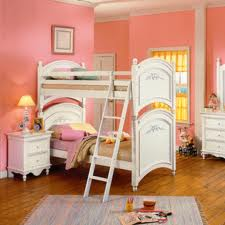 Few Popular Kids Furniture