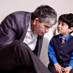 Tips for Communicating with Children