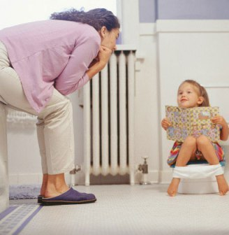How-to-start-potty-training