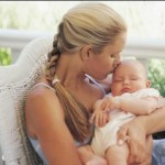 Baby Care Tips for New Parents