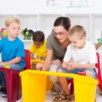 Best Early Childhood Resources for Teachers