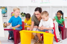 Early-Childhood-Resources-for-Teachers