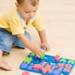 Educational-Games-for-Toddlers