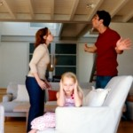 Effects-of-Domestic-Violence-on-Children-Facts