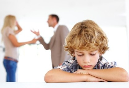 Facts-on-How-Divorce-Affects-Children