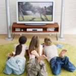 Negative-Effects-of-Television-on-Children