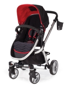 Prodigy-Infant-Car-Seat-with-SmartScreen