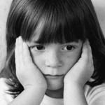 Signs of Anxiety Disorders in Children