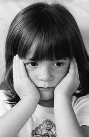 Signs-of-Anxiety-Disorders-in-Children
