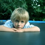 Symptoms of Behavioral Problems in Children