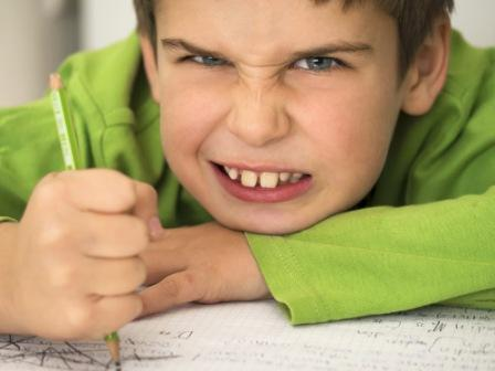 Treatment-of-Conduct-Disorder-in-Children