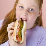 Problems Obese Kids Have with Weight Loss and How Parents Can Help