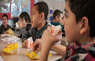 School-Breakfast-Programs