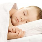 Sleep Routine for Your Baby