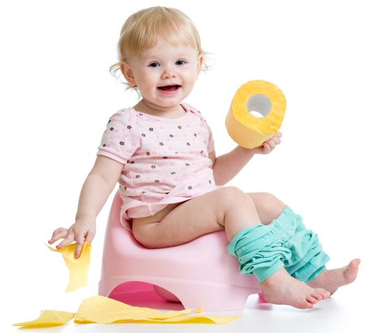 potty training mistakes to avoid