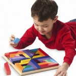 essential types of toys for child development
