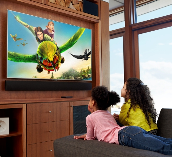 what parents can do to let kids deal with TV violence