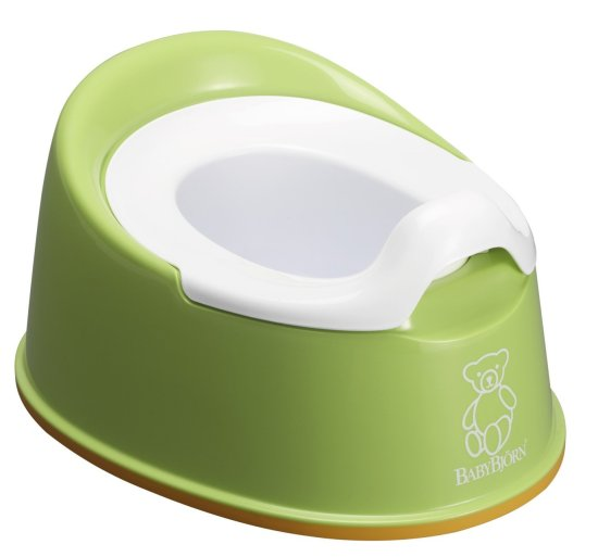 potty training equipments to buy