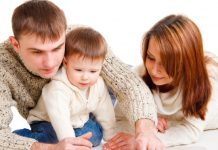 know about democratic parenting