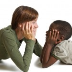 pros and cons of transracial adoptions